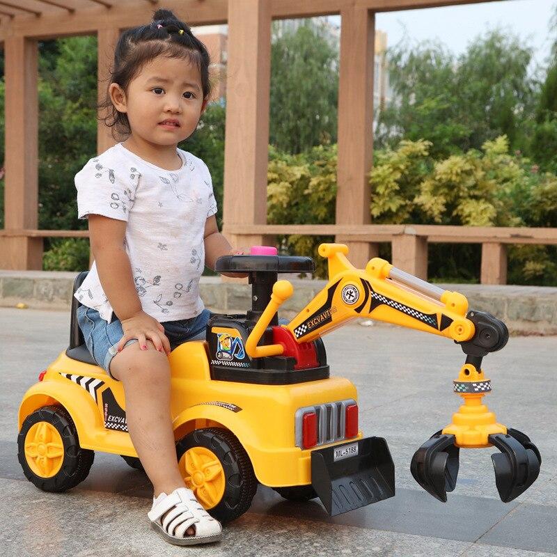 Emakefun для Arduino робот 4WD автомобили приложение RC пульт дистанционного управления Bluetooth робототехники Обучающий Набор Обучающие игрушки для де... - 4
