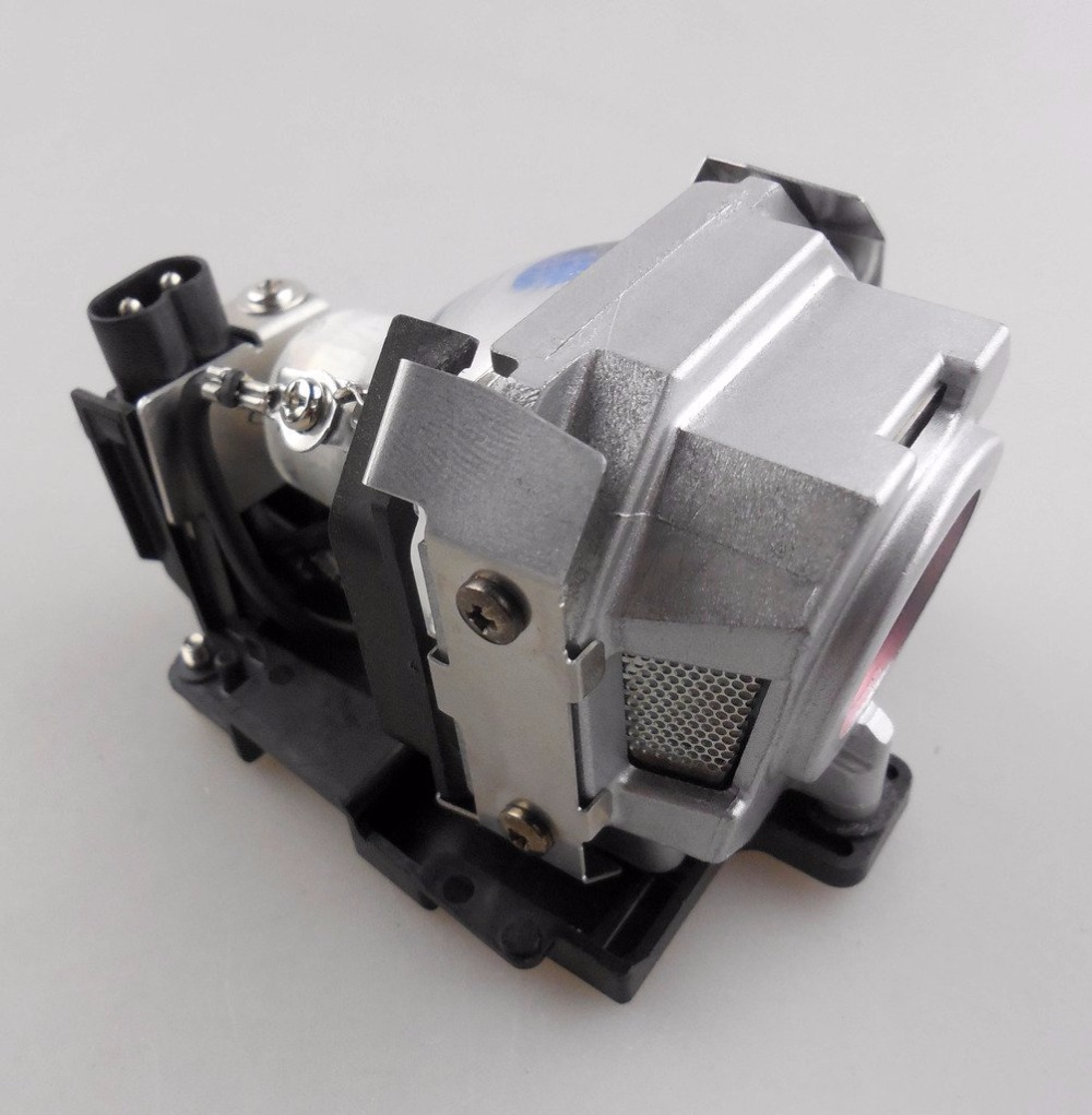 456-8762 Replacement Projector Lamp with Housing for DUKANE ImagePro 8762 456 8762 replacement projector lamp with housing for dukane imagepro 8762
