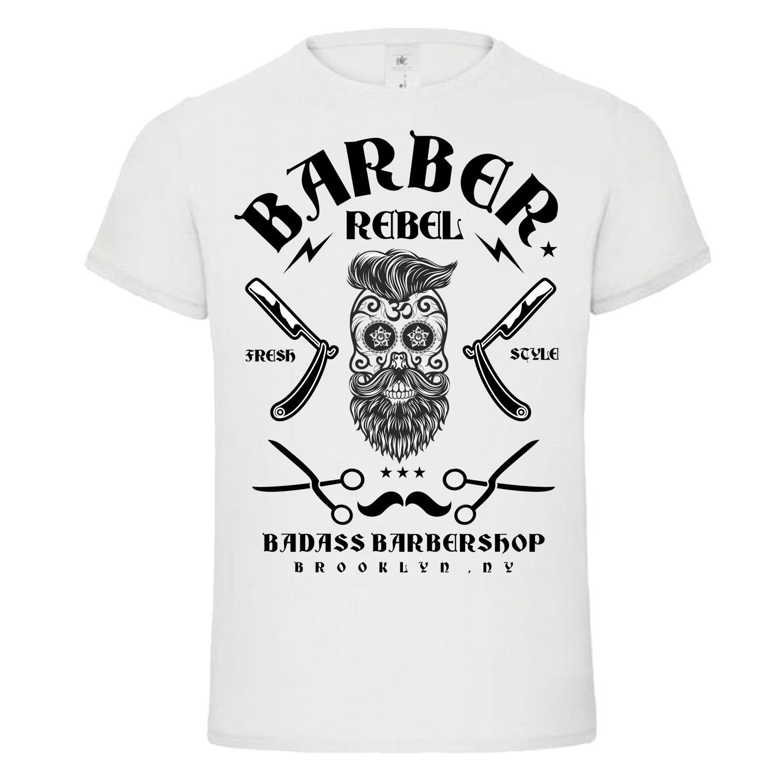 7d096d77 T Shirt Design Brooklyn Ny - DREAMWORKS
