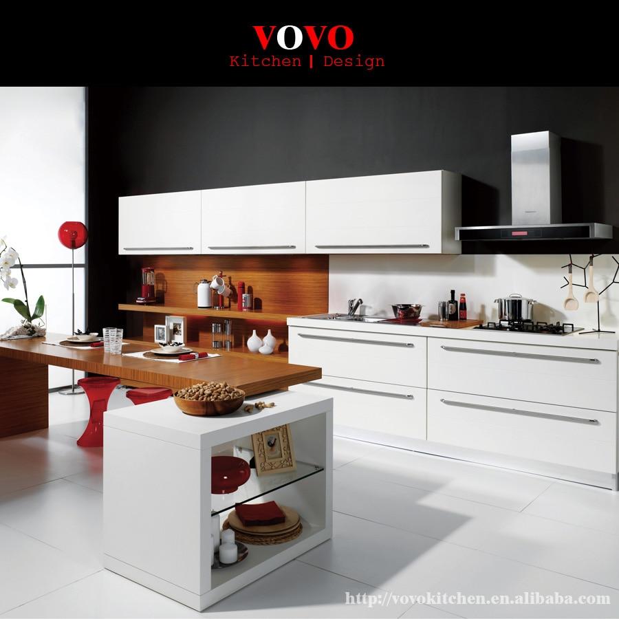 Unique Kitchen Cabinet Des You Can Adopt Easily Decor Around