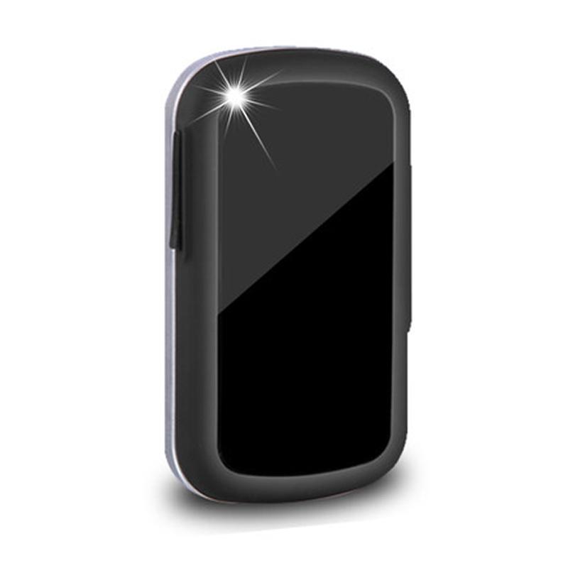 Universal Hawk GPS Tracker Con Potente Imán Incorporado A Prueba de Agua Bolsa, En Espera 60 Días, Precisión de La Posición, Envío Fee Plataforma GPS
