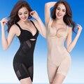 2016 mulheres abdômen cintura shaperwear espartilho emagrecimento roupas roupas conjunto de roupa interior espartilho B-1564