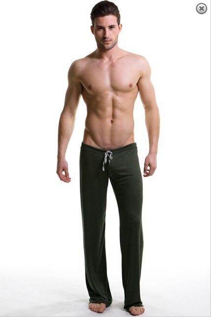 Male Yoga Pants | Gpant