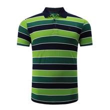 Senior cotton men/woman golf T-shirt Soccer Jerseys tennis golf training clothing sports shirts short sleeve clothes polo tops
