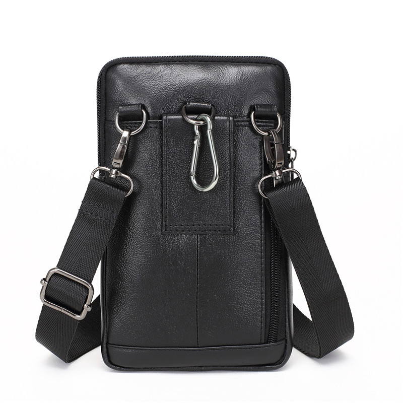 men\`s messenger shoulder bag (6)