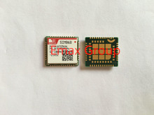 SIM868 low cost  GPRS + GSM/ GNSS Cellular GPS L1 C/A Code  100% New Original Genuine For satellite navigation JINYUSHI stock