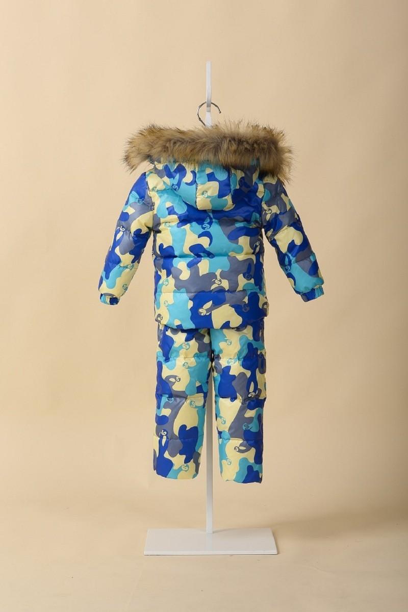 manteau fille hiver