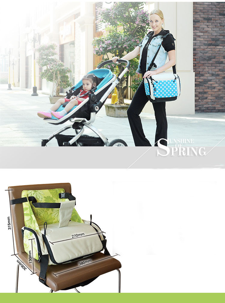 baby chair750-2