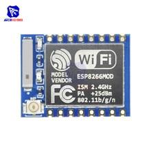 ESP8266 ESP07 ESP-07 WIFI Remote Model Serial Port Wireless