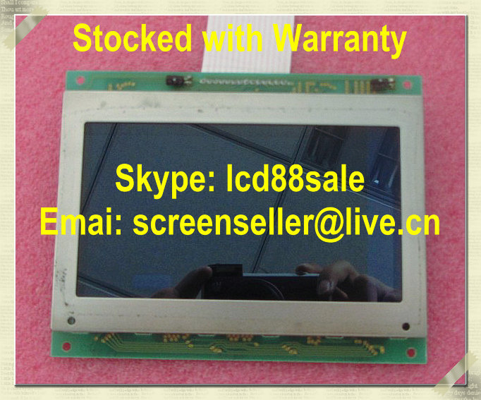 best price and quality  EG4401B-QR   industrial LCD Displaybest price and quality  EG4401B-QR   industrial LCD Display