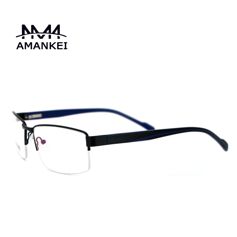 cheap eyeglasses frames eyewear retro optical glasses
