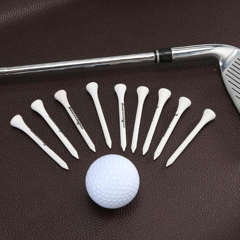 Mini Portable Golf Ball Holder Bag 7