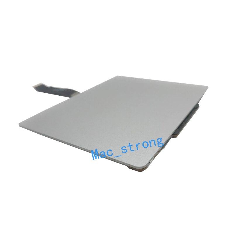 Testado original 13 a1502 touchpad para macbook