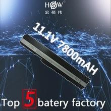 Laptop Battery For Asus A52 A52F A52J A52JB A52JK A52JR A52JR-X1 K42 K42F K42JB K42JK K42JR K42JR-VX047X K42JV K52F bateria akku new usb board k42jr rev 4 1 hd6470 512m for asus x42j k42j k42jr k42jz k42jb k42jy k42je laptop motherboard mainboard ddr3