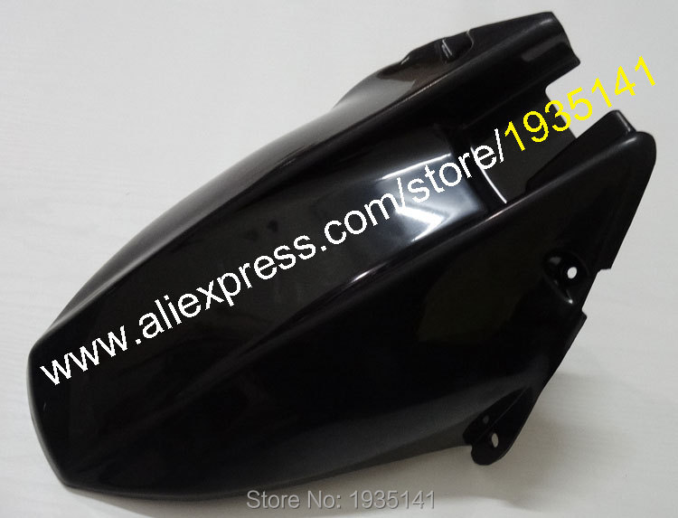 Hot Sales,Motorcycle Rear Hugger Fender For <font><b>Honda</b></font> CBR1000RR 08 09 10 11 <font><b>CBR</b></font> <font><b>1000</b></font> <font><b>RR</b></font> CBR1000 <font><b>RR</b></font> Sportbike ABS Rear Mudguard image