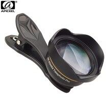 Telephoto 6s Lens Camera