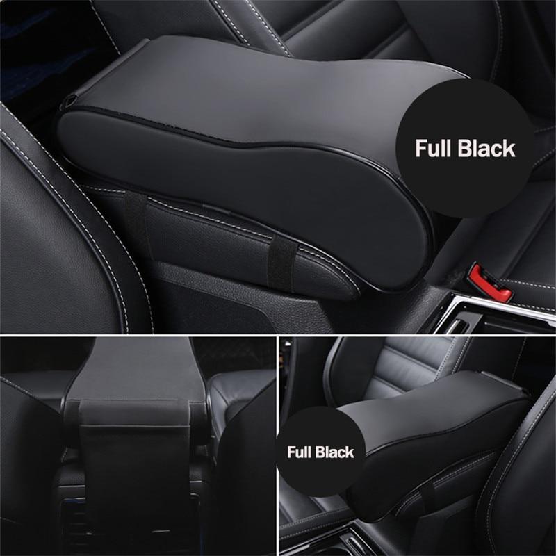 UNIVERSAL CAR FLOOR MATS BLACK WITH GREY TRIM FOR CITROEN C1 C2 C3 C4 C5 C6 C8