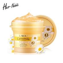 HERNAME korean moisturize facial scrub face cream cosmetics makeup brightening whitening skin care day creams moisturizers