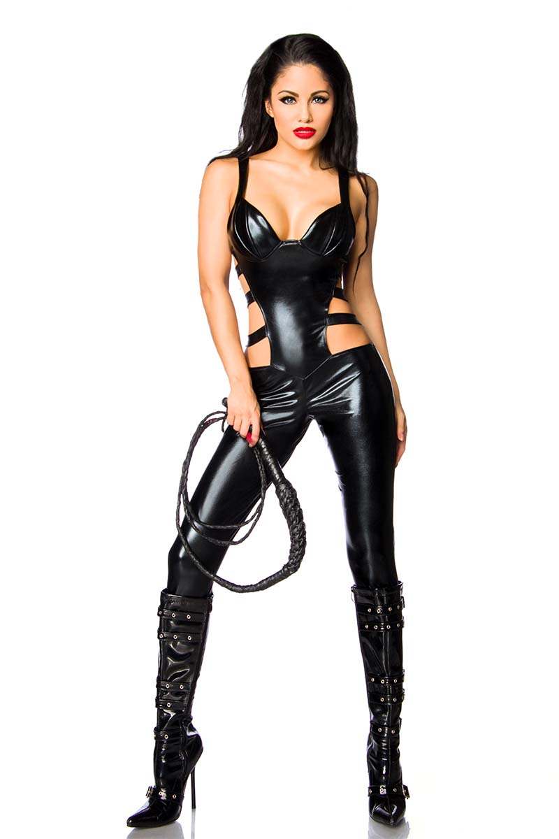 Styles in latex