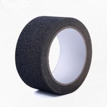 5cm*5M Waterproof Anti Slip Tape PVC Self Adhesive Non-Slip For Floor Kitchen Stair Bathroom #
