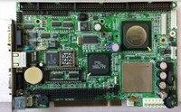 PROX-1215 VER: G1A Industrie Control Board