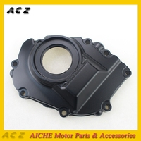 ACZ Motorcycle Engine Stator Cover Guard Case Crankcase Side Cover For Honda CB600 Hornet 1998 2007 CBR600 F2 F3 1992 1998