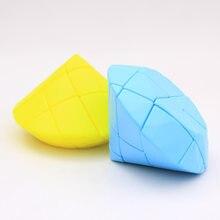 Promocionales Promoción De Cubos Compra Amarillos NOPnw8kZ0X