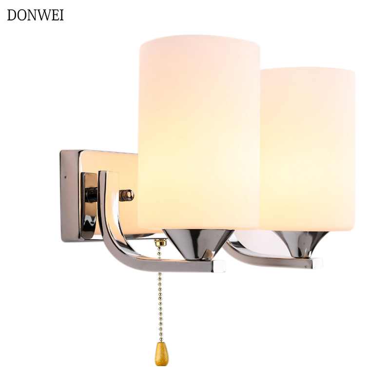 Earnest Retro Led Ceiling Light Butterfly Night Lamp 3w Rgb Loft Bedroom Decor Indoor Home Wall Mount Lantern With The Best Service Lights & Lighting Ceiling Lights & Fans