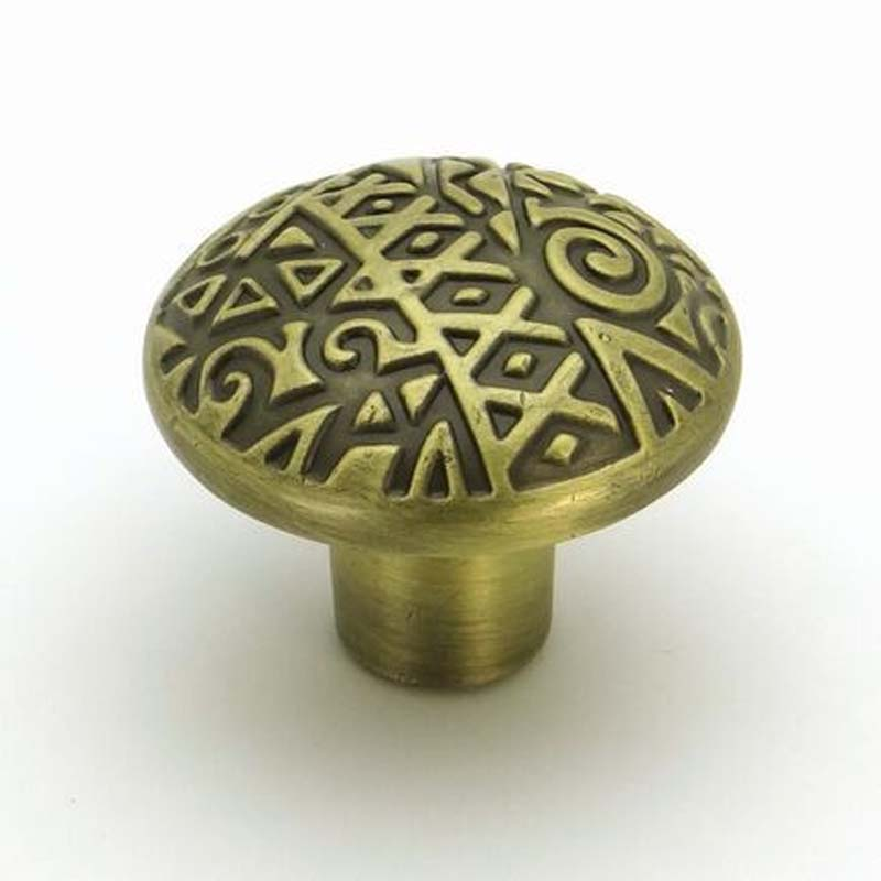 drawer  handle dresser knob antique brass kitchen cabinet knobs handles bronze cupboard door pull vintage furniture knobs antique distress drawer knob bronze kitchen cabinet handle knob antique brass dresser cupboard furniture door knobs handles 30mm