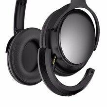 Bezprzewodowy Adapter do głośnika Bluetooth do słuchawek Bose QuietComfort 25 (QC25) i słuchawek (QC15)