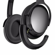 Bose QuietComfort 25 헤드폰 (QC25) 및 헤드폰 (QC15) 용 무선 Bluetooth 스피커 어댑터