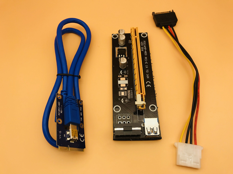 best top 10 usb pcie riser nds and get free shipping ... Mack Mc P Engine Wiring Harness on