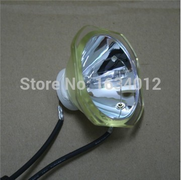 Projector lamp ELPLP30 / V13H010L30 for EMP-61 ; EMP-81 ; EMP-821 ; EMP-828 ; Powerlite 61 ; Powerlite 81 / projector bulb