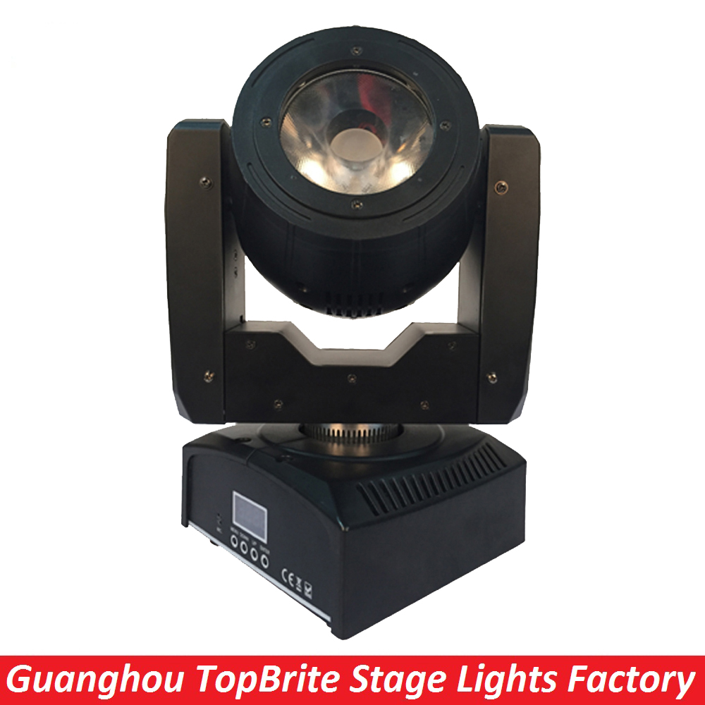 Free Shipping New 60W RGBW 4IN1 LED Moving Head Light DMX DJ Disco Party Show Wash Beam Professional Stage Lighting Effect  4xlot free shipping mini led spider light 8x3w 4in1 rgbw moving head light dj disco dmx party ktv home stage beam effect lights