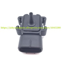 18590-50G10 MAP Pressure Sensor For 95-00 SUZUKI ESTEEM SWIFT Chevy Geo METRO OEM# 1859050G10