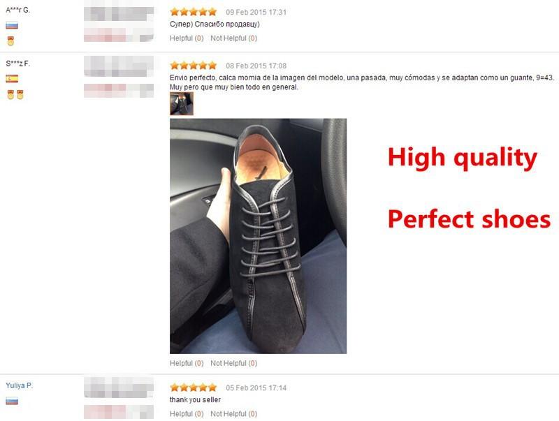 men shoes. (1)
