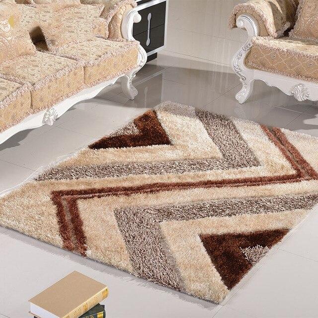 High end multi struttura tappeti per il soggiorno Europeo design ...
