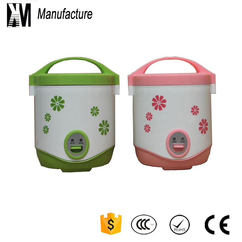 what rice cooker should i buy