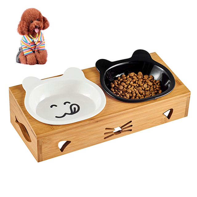 Pet Agree Dog Food