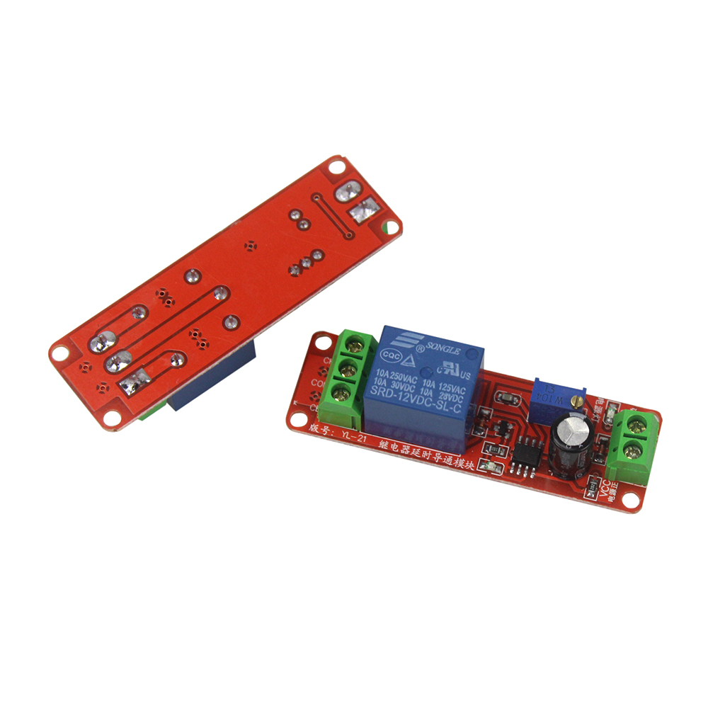Popular Voltage Relay SwitchBuy Cheap Voltage Relay Switch Lots - Switching voltage in relay