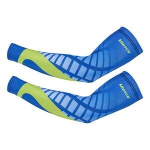 Arm Sleeve UV Sun Protection Cycling Sle