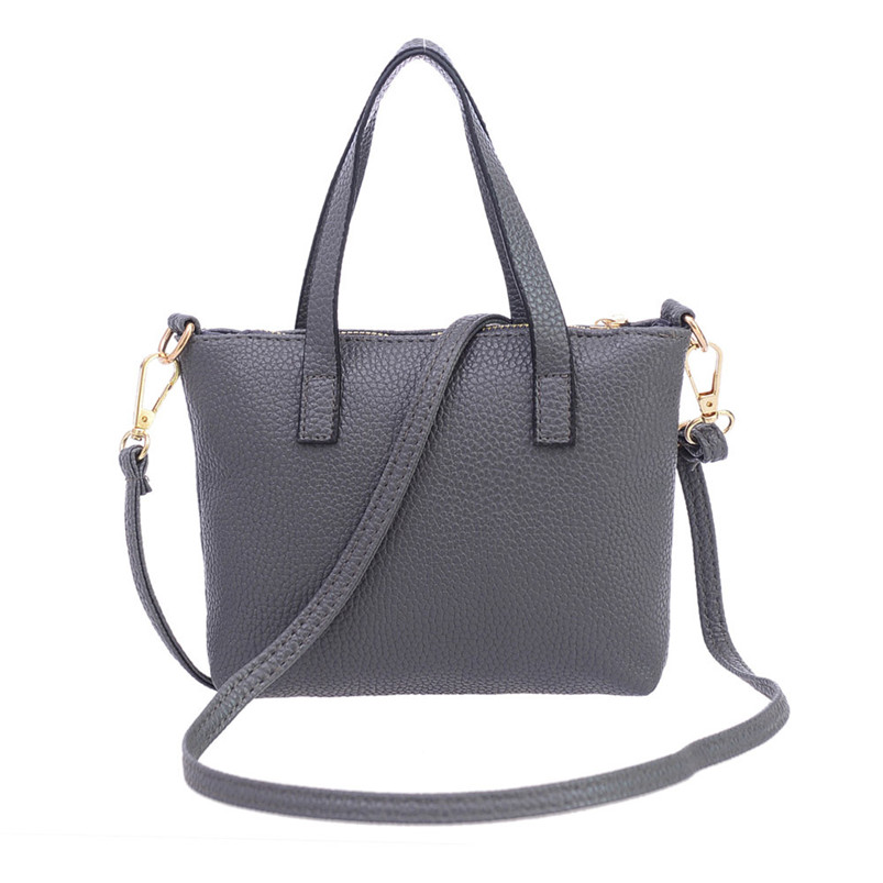 Most Popular Handbags Promotion-Shop for Promotional Most Popular ...