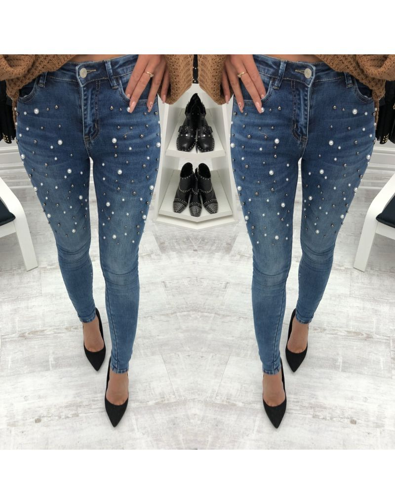 spodnie-denim-pearls-love (8)