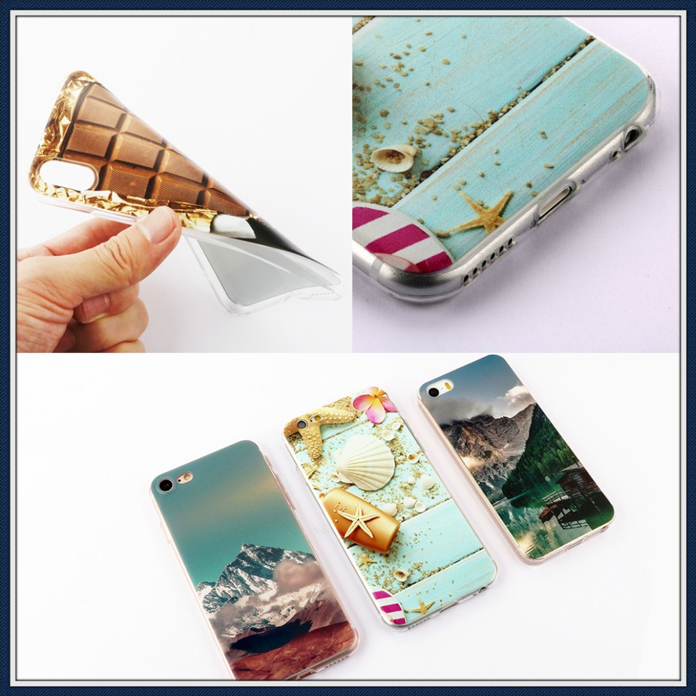 Case For Samsung A01