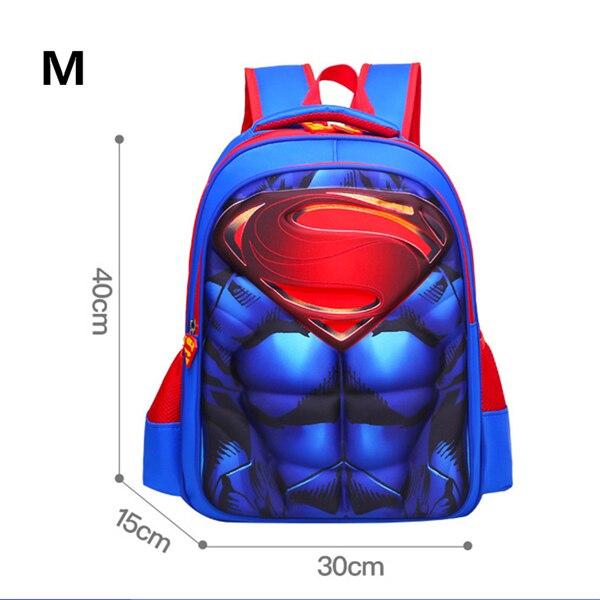 sacos de escola Para Meninas e Meninos