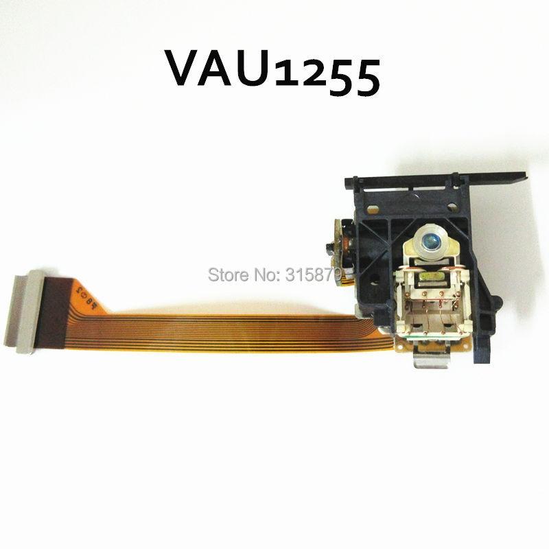 Original VAU1255 VAM1255 CD Optical Laser Pickup for Philips CDPRO2 VAU 1255 VAU 1255 VAU1255 21