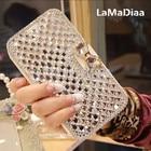 LaMaDiaa Luxury Blin...