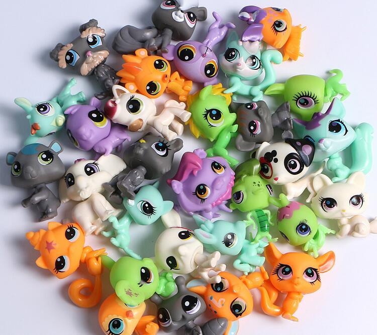 картинки маленький зоомагазин игрушки