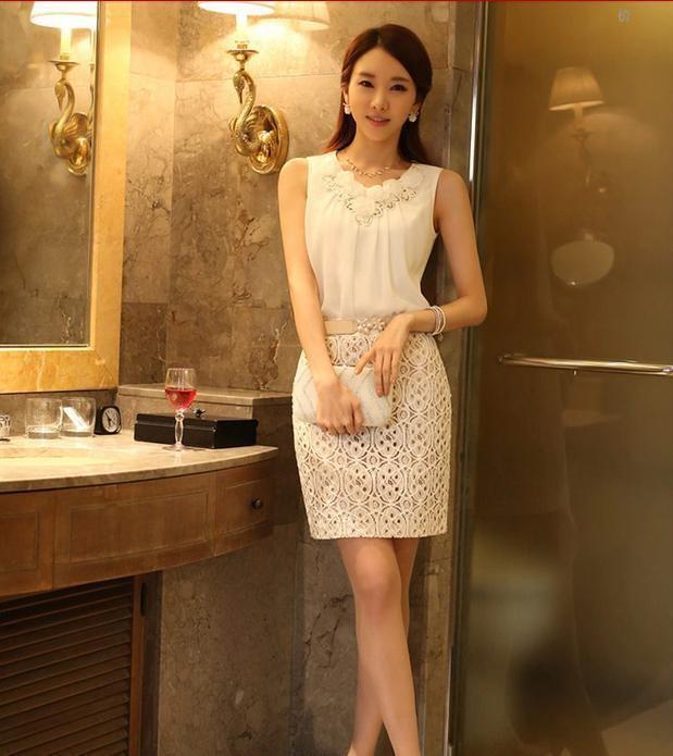 HTB18puNLXXXXXX XpXXq6xXFXXX0 - Blusas femininas blouses blusa feminino Sleeveless Shirt S-6XL Plus Size