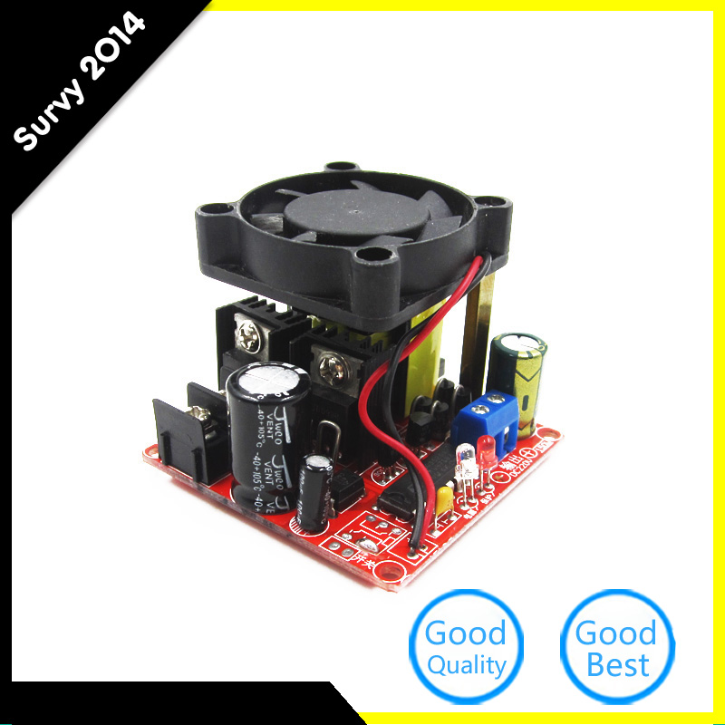 DC-DC Boost Converter Inverter battery 12V to 220V 150W DC DC Step Up Converter Module
